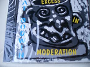 Best excess in moderation Reviews