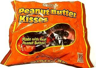 Melster's Peanut Butter Kisses 7.5oz (3 Pack)