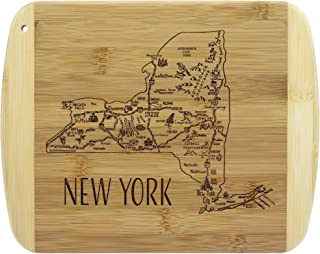 mjtrim new york