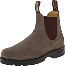 Blundstone 552 Slip-On Boot