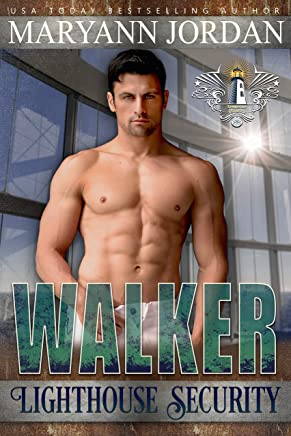 Walker: Lighthouse Security Investigations (English Edition)