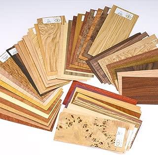 Best wood veneer sheets australia Reviews