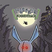 Harveys neue Augen (Original Daedalic Entertainment Game Soundtrack)