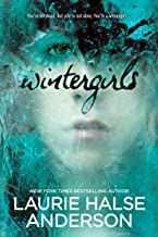 Best wintergirls by laurie halse anderson Reviews