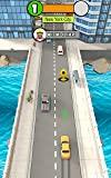 Pick Me Up 3D: Traffic Rush Road Race Off 2019 - Official Game