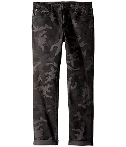 Eldridge Skinny-fit Stretch-denim Jeans Polo Ralph Lauren Cheap Browse Buy For Sale Perfect Outlet Sale Online ekFRO1