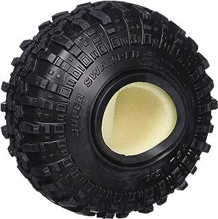 PROLINE 119714 Interco TSL SX Super Swamper XL 1.9 G8 Rock Terrain Tire