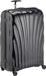 Samsonite Black Label Suitcase, XXL (86cm-144L)