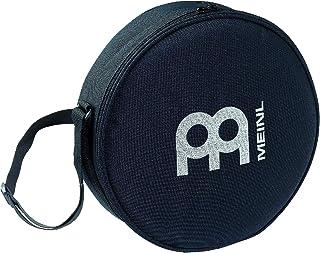 "Meinl Percussion MPAB-10 Professional 10"" Pandeiro Bag, Black"