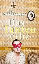 Das Tantenerbe (German Edition)