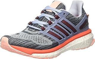 ac98a0c8 adidas Energy Boost 3 W, Zapatos para Correr para Mujer