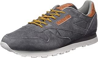 Classic Leather OL, Zapatillas para Hombre