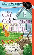 Best leann sweeney cats in trouble mystery Reviews