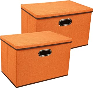 Best 10x8 storage container Reviews