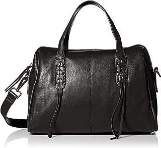 Best childrens leather satchel Reviews