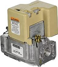 honeywell gas valve cross reference