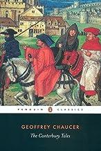 The Canterbury Tales (Penguin Classics)