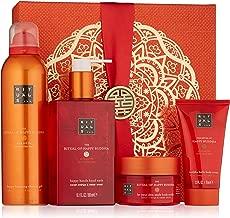 RITUALS The Ritual of Happy Buddha Gift Set Medium, Energising Ritual
