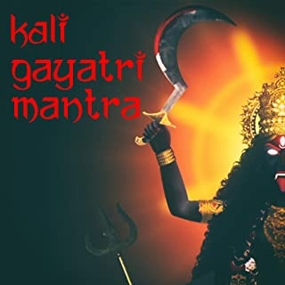 Best kali gayatri mantra Reviews