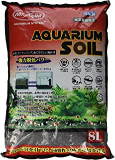 Best aquarium design amano Reviews