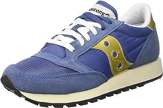 salvare 30f6a d341b Amazon.it: offerte - Sneaker / Scarpe da donna: Scarpe e borse