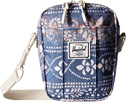Herschel Supply Co. Cruz