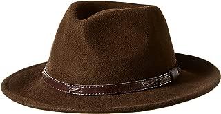 pure beaver cowboy hat