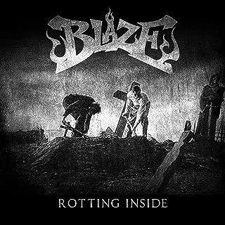 Rotting Inside [Explicit]