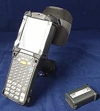 mc9190 z rfid reader
