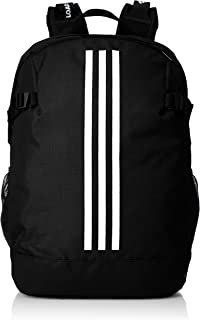 adidas Bp Power Iv Bag