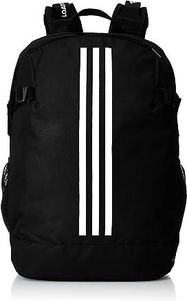 e6c0ef6728 Amazon.fr : sac adidas : Sports et Loisirs