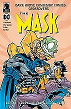 Dark Horse Comics/DC Comics: Mask (Dark Horse Comics / Dc Comics)