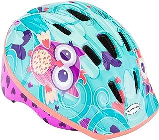 featured product Schwinn Owl's Classic Toddler Helmet