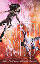 Kaufman, A: This Shattered World: 2
