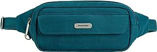 Travelon Essentials-Anti-Theft-Belt Bag