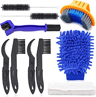 Best motorcycle cleaning tools Reviews
