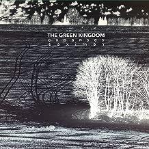 Untitled (The Green Kingdom Ambimix)