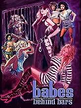women's prison full movie