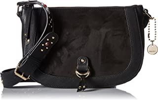 9fe99554be8d Amazon.ca  Nine West - Cross-Body Bags   Handbags   Wallets  Shoes ...