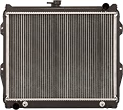 1994 toyota pickup radiator