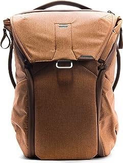 Peak DesignEveryday Backpack 20L, Tan (Tan) - BB-20-BR-1