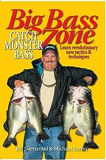 Big Bass Zone
