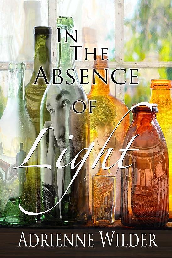 うま知的青In The Absence Of Light (English Edition)