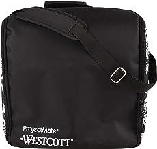 Westcott Project Mate Craft Storage Bag