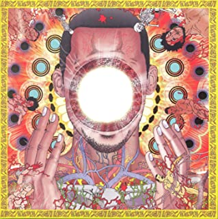Best flying lotus you re dead Reviews