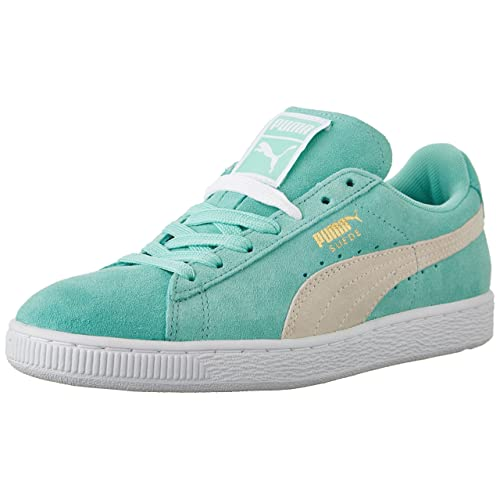 435a862297f9 PUMA Women s Suede Classic Sneaker