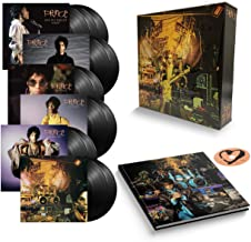 Sign O The Times (Super Deluxe Edition)