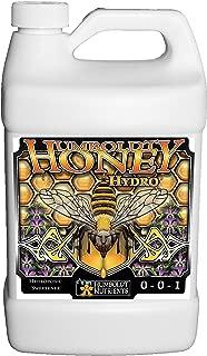 Humboldt Honey Hydro 1GAL