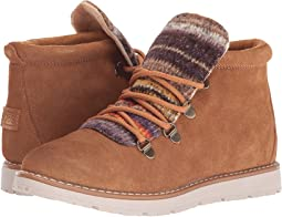BOBS from SKECHERS - Bobs Alpine - S'Mores