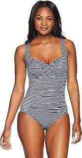Best bond eye mesh swimsuit Reviews